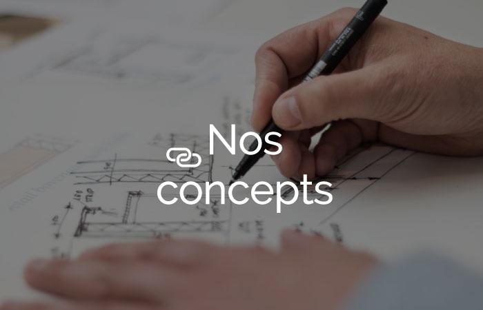 Nos-concepts-Seanaps