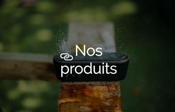 Nos-produits-Seanaps